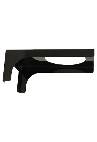 ACCESSORIES_WALL_BRACKET_WEB_P